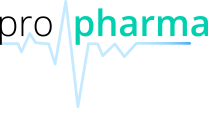 Pro Pharma – Ihr pharmazeutischer Großhandel
